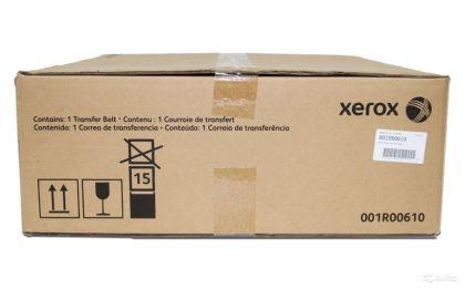 Originálna pásová jednotka XEROX 001R00610