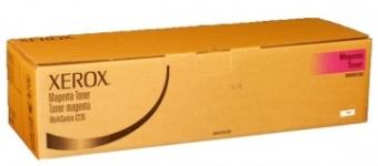Originálny toner XEROX 006R01242 (Purpurový)