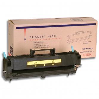 Originálna zapekacia jednotka XEROX 016199900