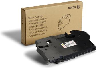 Originálna odpadová nádobka XEROX 108R01416