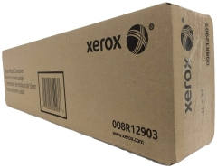Originálna odpadová nádobka XEROX 008R12903