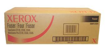 Originálna zapekacia jednotka XEROX 008R12934
