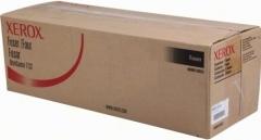 Toner do tiskárny Originálna zapekacia jednotka XEROX 008R13023