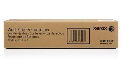 Originálna odpadová nádobka XEROX 008R13089