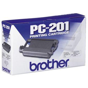 Originálna fólie do faxu Brother PC201