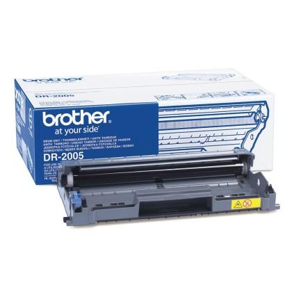 Originálny fotoválec Brother DR-2005 (fotoválec)