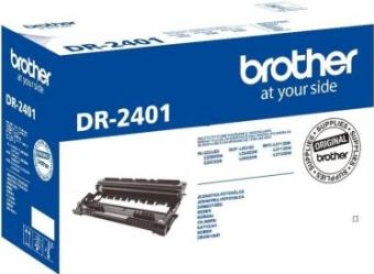 Originálny fotoválec Brother DR-2401 (fotoválec)