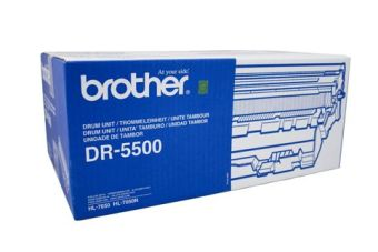 Originálny fotoválec Brother DR-5500 (Drum)