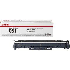 Originálný fotoválec Canon CRG-051 (2170C001) (Drum)
