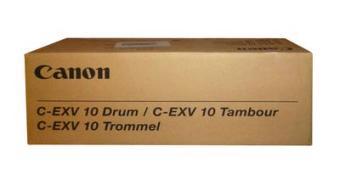 Originálný fotoválec CANON C-EXV-10 (Drum)