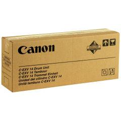 Originálný fotoválec Canon C-EXV-14 (fotoválec)