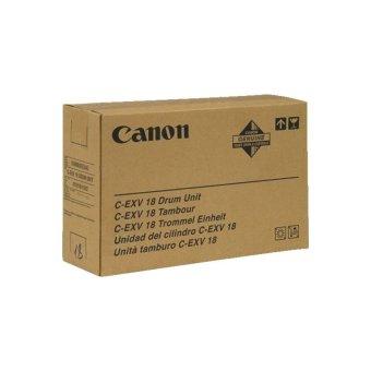 Originálný fotoválec Canon C-EXV-18 (fotoválec)