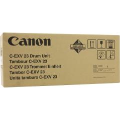 Originálný fotoválec Canon C-EXV-23 (fotoválec)