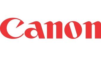 Originálny fotoválec CANON C-EXV-30/31C (Farebný Drum)