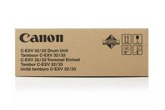 Originálný fotoválec Canon C-EXV32/33 (fotoválec)