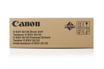 Originálný fotoválec Canon C-EXV32/33 (Drum)