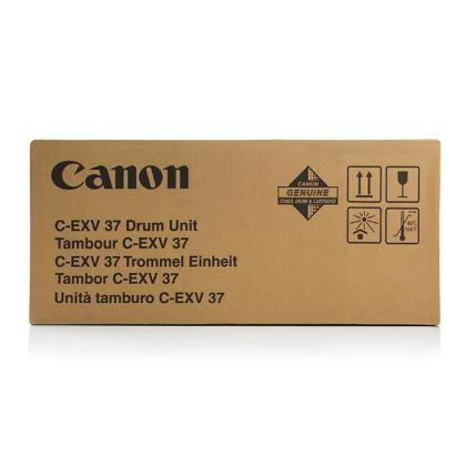 Originálný fotoválec Canon C-EXV-37 (fotoválec)