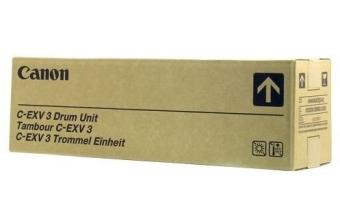 Originálný fotoválec Canon C-EXV-3 (Drum)