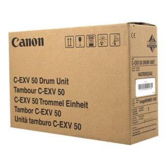 Originálný fotoválec CANON C-EXV-50 (Drum)