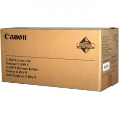 Originálný fotoválec Canon C-EXV-9 (fotoválec)