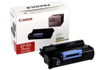 Originálný fotoválec Canon EP-83 (1506A013) (Drum)