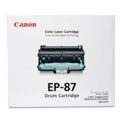 Originálný fotoválec Canon EP-87 (fotoválec)