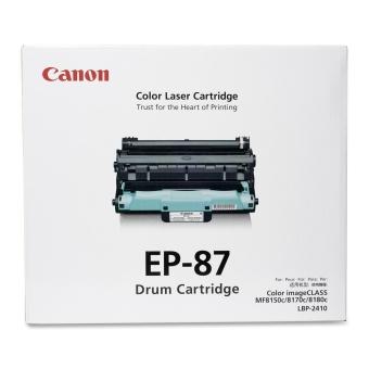 Originálný fotoválec Canon EP-87 (Drum)