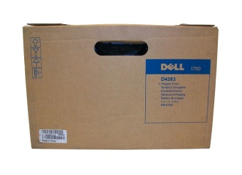 Originálny fotoválec Dell 593-10078 (DRUM)