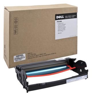 Originálny fotoválec Dell PK496 - 593-10338 (DRUM)