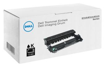 Originálny fotoválec Dell C2KTH - 724-BBJS (DRUM)