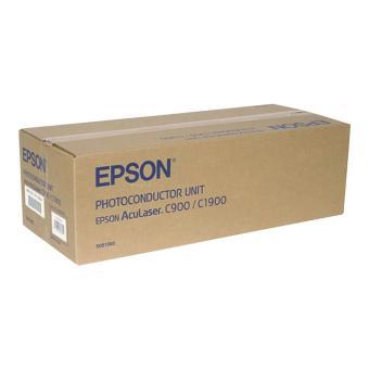 Originálny fotoválec EPSON C13S051083 (Drum)
