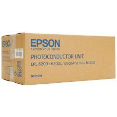 Originálny fotoválec EPSON C13S051099 (fotoválec)