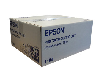 Originálny fotoválec EPSON C13S051104 (Drum)