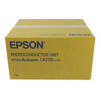 Originálny fotoválec EPSON C13S051109 (Drum)