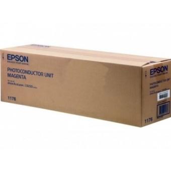 Originálny fotoválec EPSON C13S051176 (Purpurový Drum)