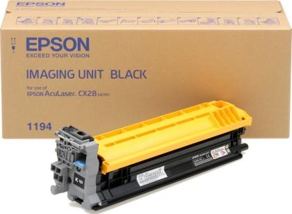 Originálny fotoválec EPSON C13S051194 (Čierny fotoválec)