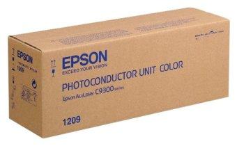 Originálny fotoválec EPSON C13S051209 (Farebný Drum)