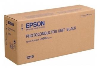 Originálny fotoválec EPSON C13S051210 (Čierny Drum)