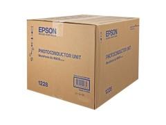 Originálny fotoválec EPSON C13S051228 (Drum)