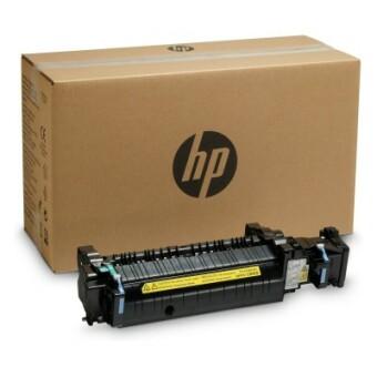 Originálna zapekacia jednotka HP B5L36A