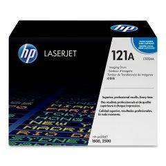 Originálny fotoválec HP 121A, HP C9704A (fotoválec)