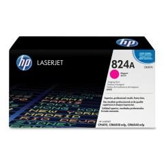Originálny fotoválec HP 824A, HP CB387A (Purpurový fotoválec)
