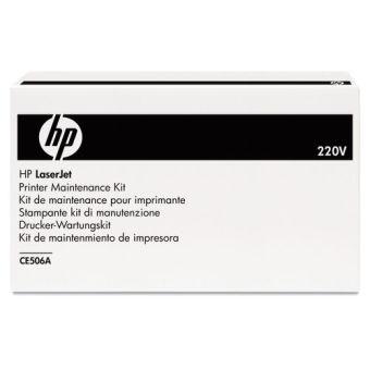 Originálna zapekacia jednotka HP CE506A