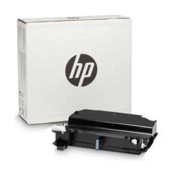 Originálna odpadová nádobka HP P1B94A
