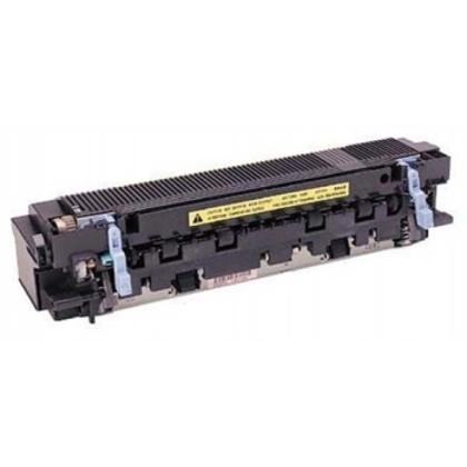 Originálna zapekacia jednotka HP RG5-6533