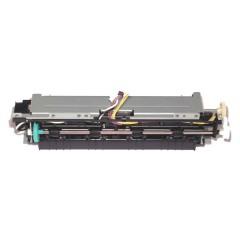 Toner do tiskárny Originálna zapekacia jednotka HP RM1-0355