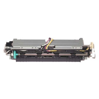 Originálna zapekacia jednotka HP RM1-0355