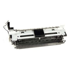 Toner do tiskárny Originálna zapekacia jednotka HP RM1-1537
