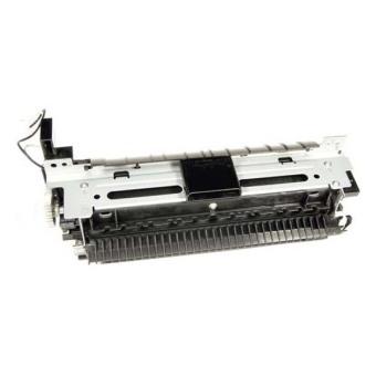 Originálna zapekacia jednotka HP RM1-1537