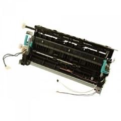 Toner do tiskárny Originálna zapekacia jednotka HP RM1-2337